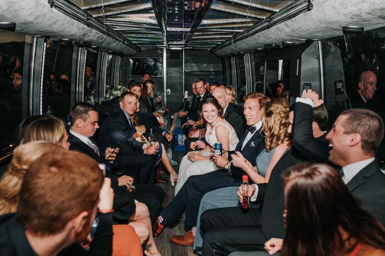 Samantha & Christian - Married - Nathaniel Jensen Photography - Omaha Nebraska Wedding Photograper - Anthony's Steakhouse - Memorial Park-540.jpg