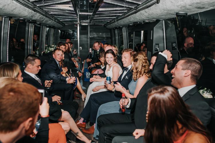 Samantha & Christian - Married - Nathaniel Jensen Photography - Omaha Nebraska Wedding Photograper - Anthony's Steakhouse - Memorial Park-541.jpg