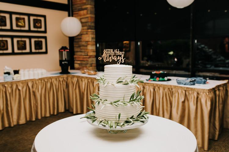 Samantha & Christian - Married - Nathaniel Jensen Photography - Omaha Nebraska Wedding Photograper - Anthony's Steakhouse - Memorial Park-543.jpg