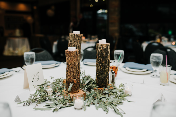 Samantha & Christian - Married - Nathaniel Jensen Photography - Omaha Nebraska Wedding Photograper - Anthony's Steakhouse - Memorial Park-544.jpg