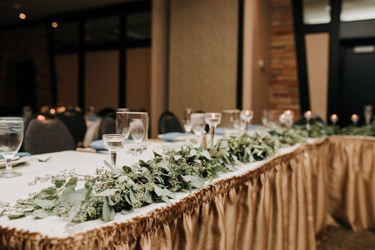 Samantha & Christian - Married - Nathaniel Jensen Photography - Omaha Nebraska Wedding Photograper - Anthony's Steakhouse - Memorial Park-546.jpg