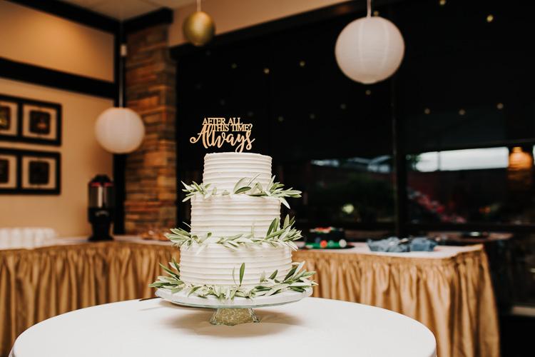 Samantha & Christian - Married - Nathaniel Jensen Photography - Omaha Nebraska Wedding Photograper - Anthony's Steakhouse - Memorial Park-548.jpg