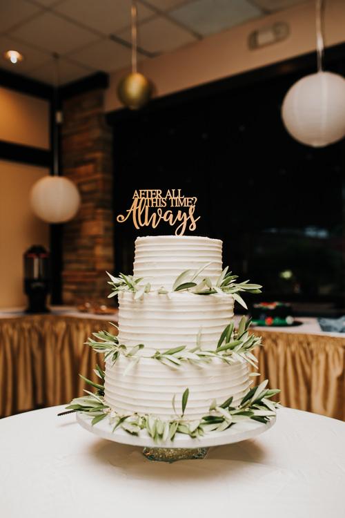 Samantha & Christian - Married - Nathaniel Jensen Photography - Omaha Nebraska Wedding Photograper - Anthony's Steakhouse - Memorial Park-549.jpg