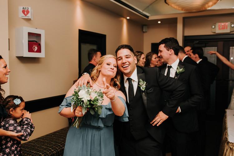 Samantha & Christian - Married - Nathaniel Jensen Photography - Omaha Nebraska Wedding Photograper - Anthony's Steakhouse - Memorial Park-553.jpg