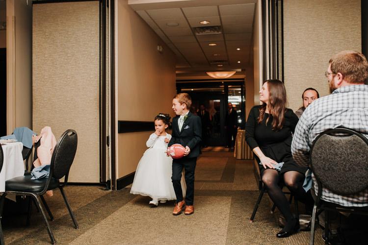 Samantha & Christian - Married - Nathaniel Jensen Photography - Omaha Nebraska Wedding Photograper - Anthony's Steakhouse - Memorial Park-556.jpg