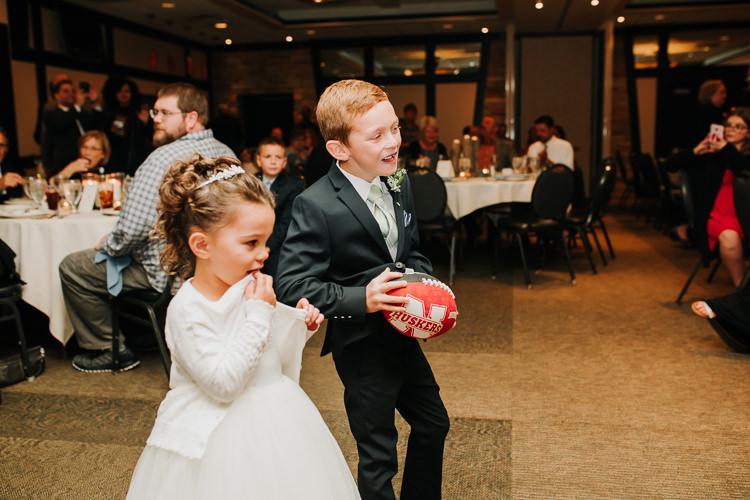 Samantha & Christian - Married - Nathaniel Jensen Photography - Omaha Nebraska Wedding Photograper - Anthony's Steakhouse - Memorial Park-557.jpg