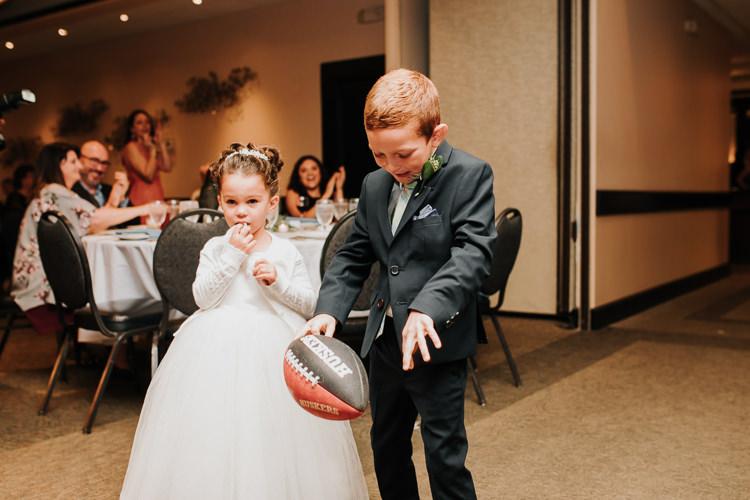 Samantha & Christian - Married - Nathaniel Jensen Photography - Omaha Nebraska Wedding Photograper - Anthony's Steakhouse - Memorial Park-558.jpg