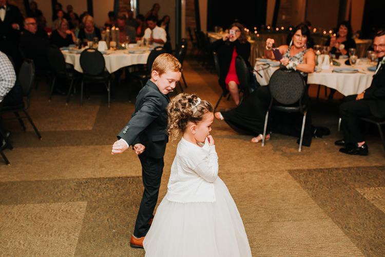 Samantha & Christian - Married - Nathaniel Jensen Photography - Omaha Nebraska Wedding Photograper - Anthony's Steakhouse - Memorial Park-559.jpg