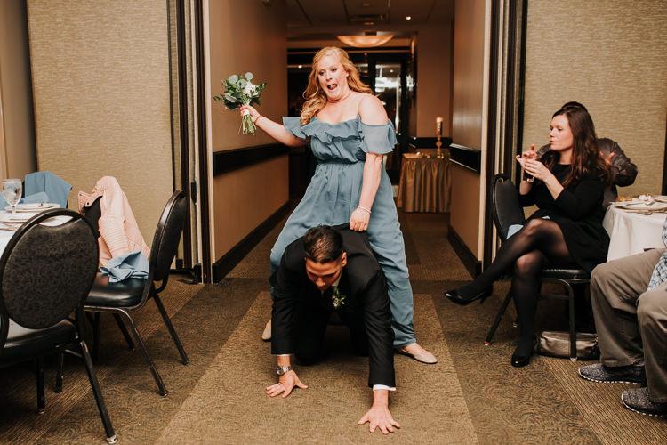Samantha & Christian - Married - Nathaniel Jensen Photography - Omaha Nebraska Wedding Photograper - Anthony's Steakhouse - Memorial Park-560.jpg