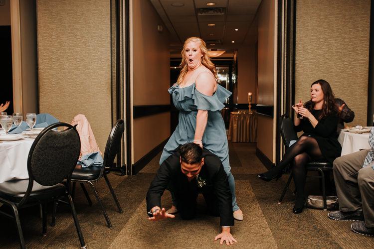 Samantha & Christian - Married - Nathaniel Jensen Photography - Omaha Nebraska Wedding Photograper - Anthony's Steakhouse - Memorial Park-561.jpg