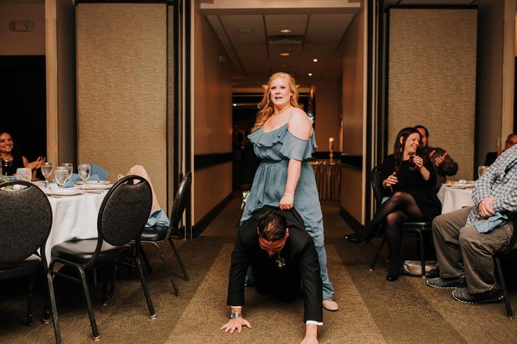 Samantha & Christian - Married - Nathaniel Jensen Photography - Omaha Nebraska Wedding Photograper - Anthony's Steakhouse - Memorial Park-562.jpg
