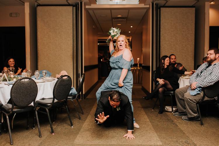 Samantha & Christian - Married - Nathaniel Jensen Photography - Omaha Nebraska Wedding Photograper - Anthony's Steakhouse - Memorial Park-563.jpg