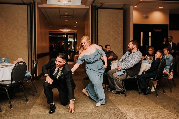 Samantha & Christian - Married - Nathaniel Jensen Photography - Omaha Nebraska Wedding Photograper - Anthony's Steakhouse - Memorial Park-564.jpg