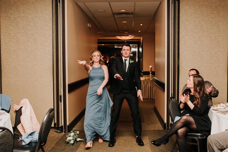 Samantha & Christian - Married - Nathaniel Jensen Photography - Omaha Nebraska Wedding Photograper - Anthony's Steakhouse - Memorial Park-565.jpg