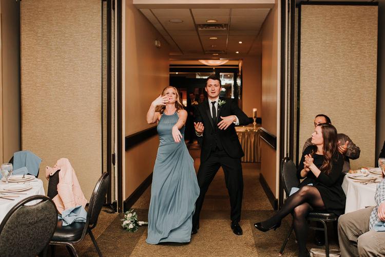 Samantha & Christian - Married - Nathaniel Jensen Photography - Omaha Nebraska Wedding Photograper - Anthony's Steakhouse - Memorial Park-566.jpg
