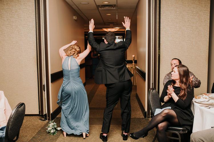 Samantha & Christian - Married - Nathaniel Jensen Photography - Omaha Nebraska Wedding Photograper - Anthony's Steakhouse - Memorial Park-567.jpg