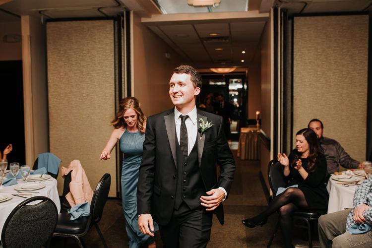 Samantha & Christian - Married - Nathaniel Jensen Photography - Omaha Nebraska Wedding Photograper - Anthony's Steakhouse - Memorial Park-568.jpg