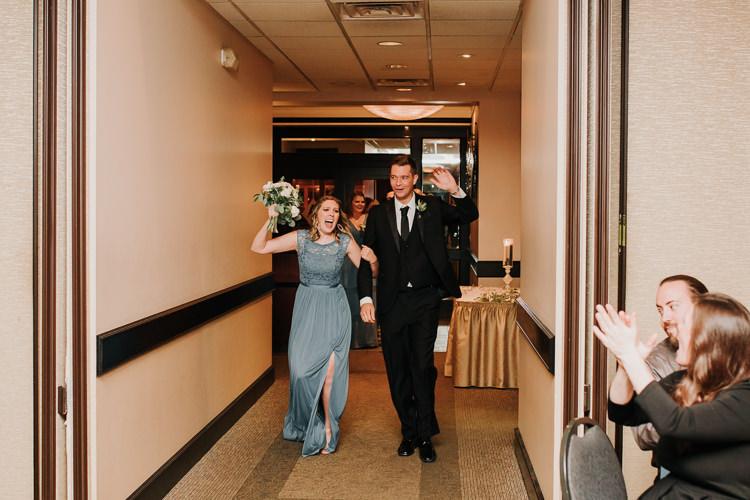 Samantha & Christian - Married - Nathaniel Jensen Photography - Omaha Nebraska Wedding Photograper - Anthony's Steakhouse - Memorial Park-569.jpg