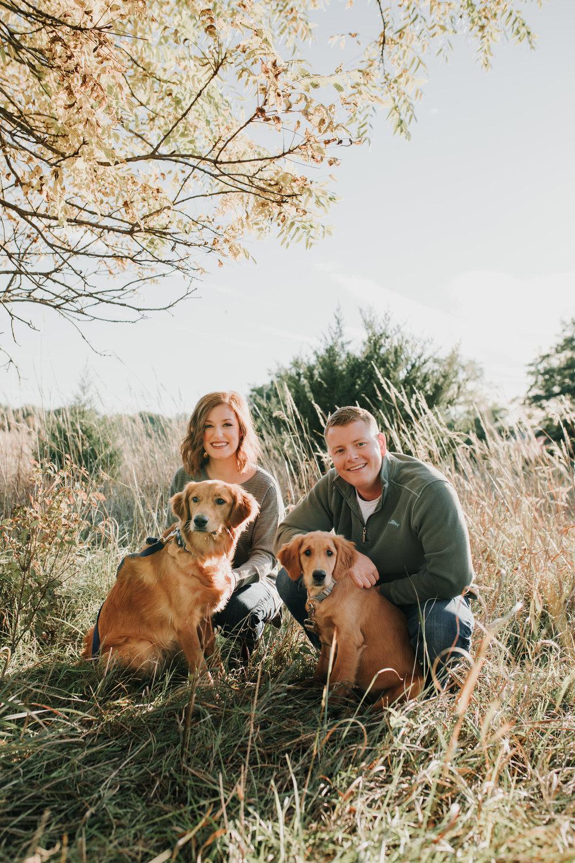 Bridget & Nick - Nathaniel Jensen Photography - Omaha Nebraska Wedding Photographer-1.jpg