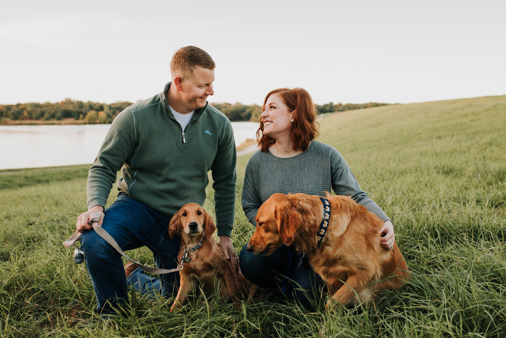 Bridget & Nick - Nathaniel Jensen Photography - Omaha Nebraska Wedding Photographer-6.jpg