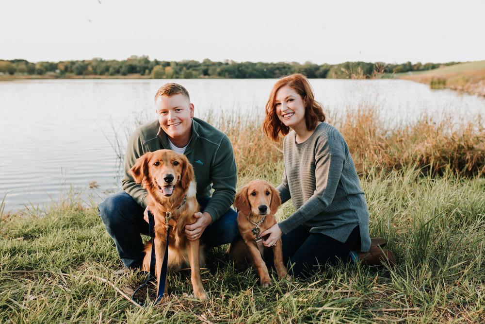Bridget & Nick - Nathaniel Jensen Photography - Omaha Nebraska Wedding Photographer-7.jpg
