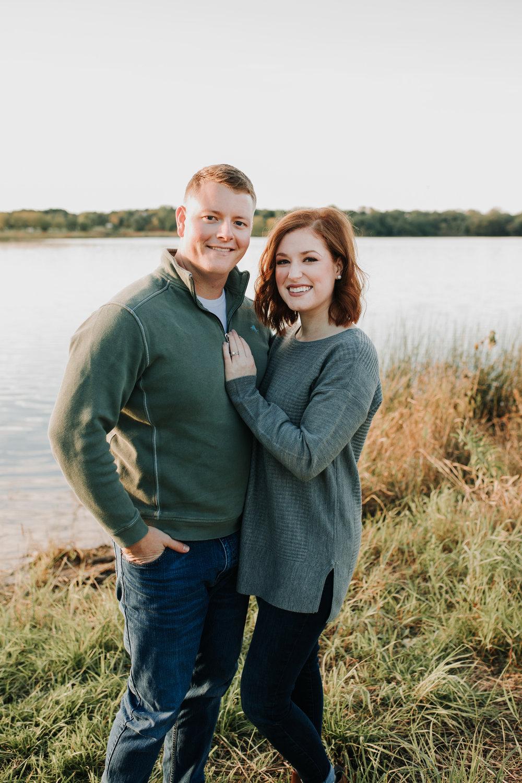 Bridget & Nick - Nathaniel Jensen Photography - Omaha Nebraska Wedding Photographer-8.jpg