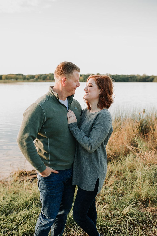 Bridget & Nick - Nathaniel Jensen Photography - Omaha Nebraska Wedding Photographer-9.jpg