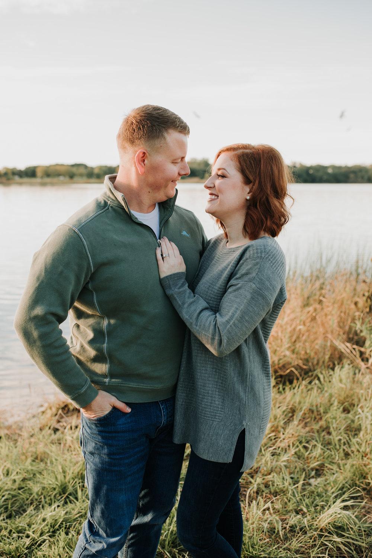 Bridget & Nick - Nathaniel Jensen Photography - Omaha Nebraska Wedding Photographer-10.jpg
