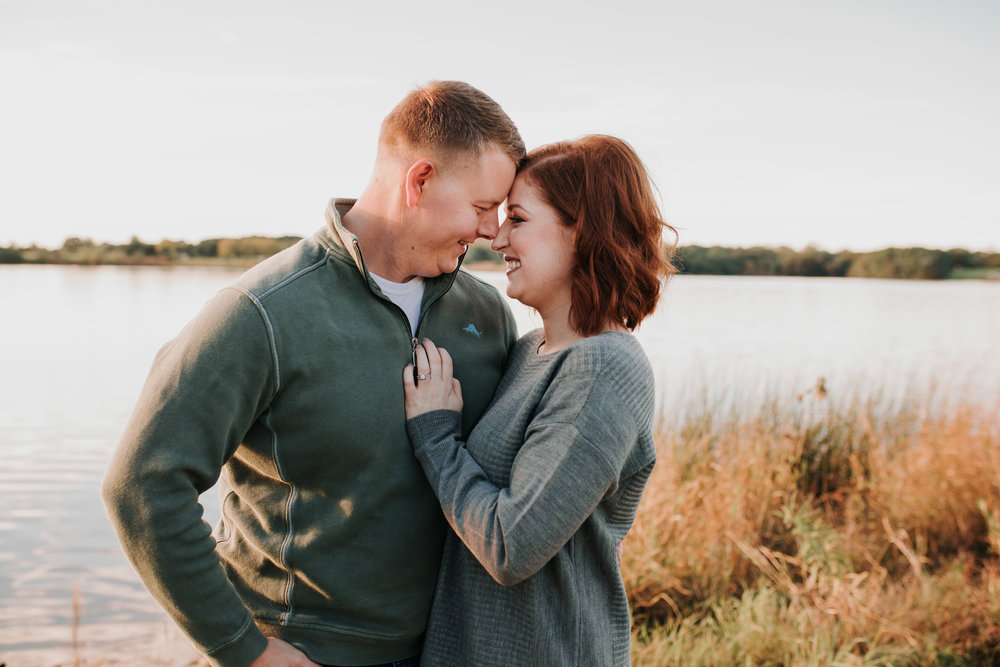 Bridget & Nick - Nathaniel Jensen Photography - Omaha Nebraska Wedding Photographer-11.jpg