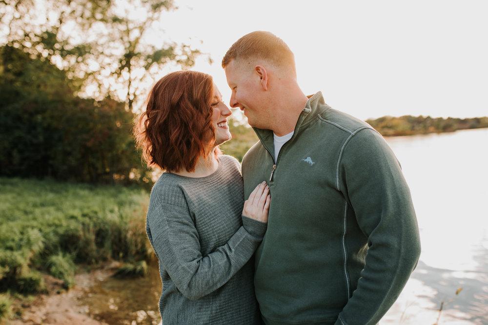 Bridget & Nick - Nathaniel Jensen Photography - Omaha Nebraska Wedding Photographer-14.jpg