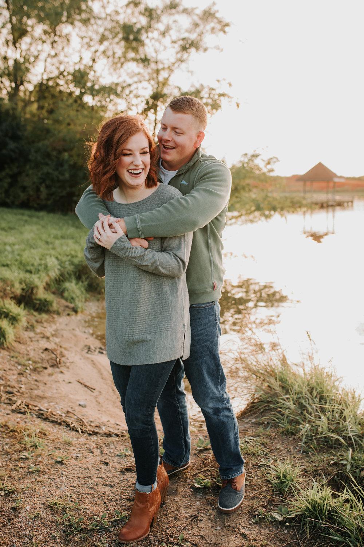 Bridget & Nick - Nathaniel Jensen Photography - Omaha Nebraska Wedding Photographer-18.jpg