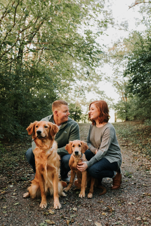 Bridget & Nick - Nathaniel Jensen Photography - Omaha Nebraska Wedding Photographer-28.jpg