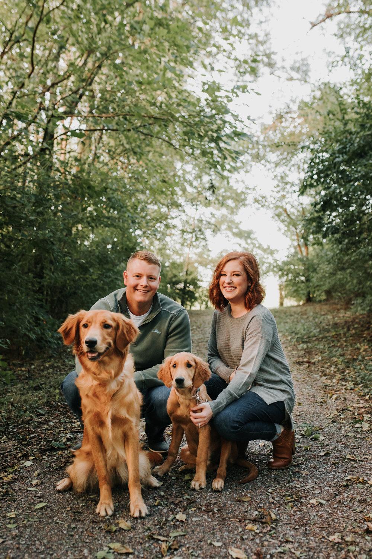 Bridget & Nick - Nathaniel Jensen Photography - Omaha Nebraska Wedding Photographer-30.jpg
