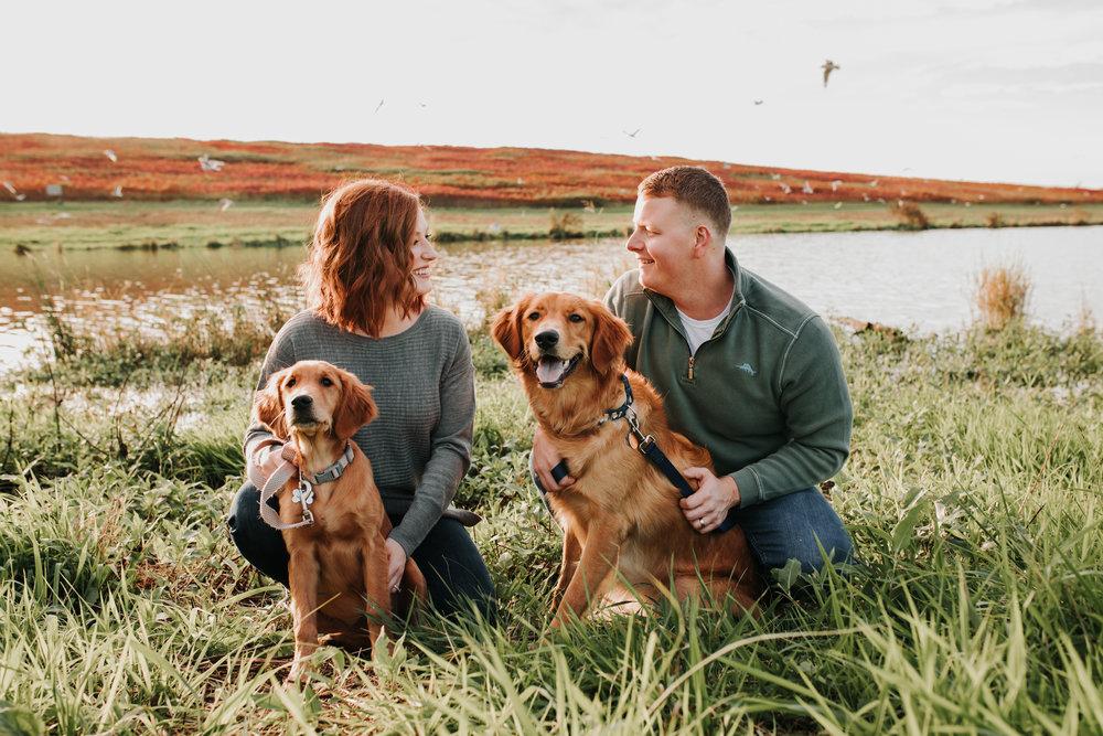 Bridget & Nick - Nathaniel Jensen Photography - Omaha Nebraska Wedding Photographer-36.jpg