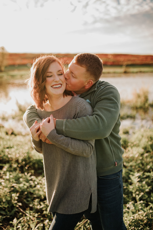 Bridget & Nick - Nathaniel Jensen Photography - Omaha Nebraska Wedding Photographer-40.jpg