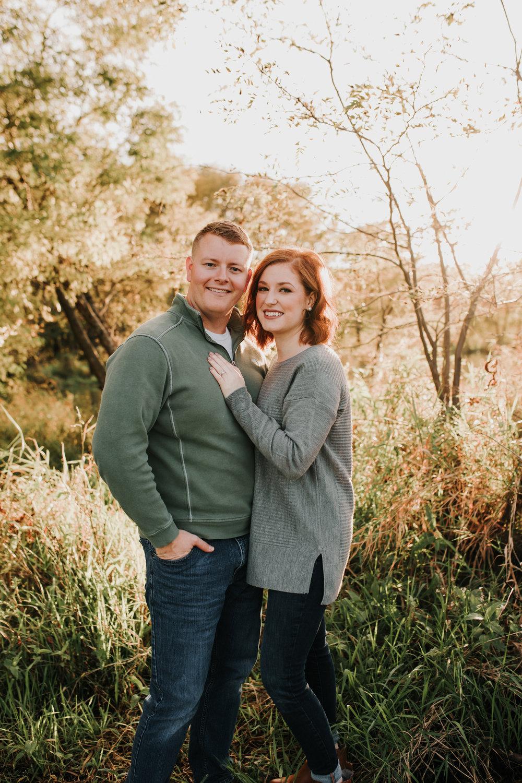 Bridget & Nick - Nathaniel Jensen Photography - Omaha Nebraska Wedding Photographer-43.jpg