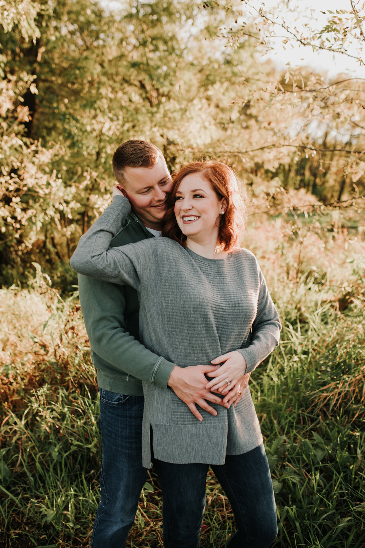 Bridget & Nick - Nathaniel Jensen Photography - Omaha Nebraska Wedding Photographer-45.jpg