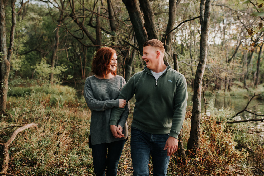 Bridget & Nick - Nathaniel Jensen Photography - Omaha Nebraska Wedding Photographer-51.jpg