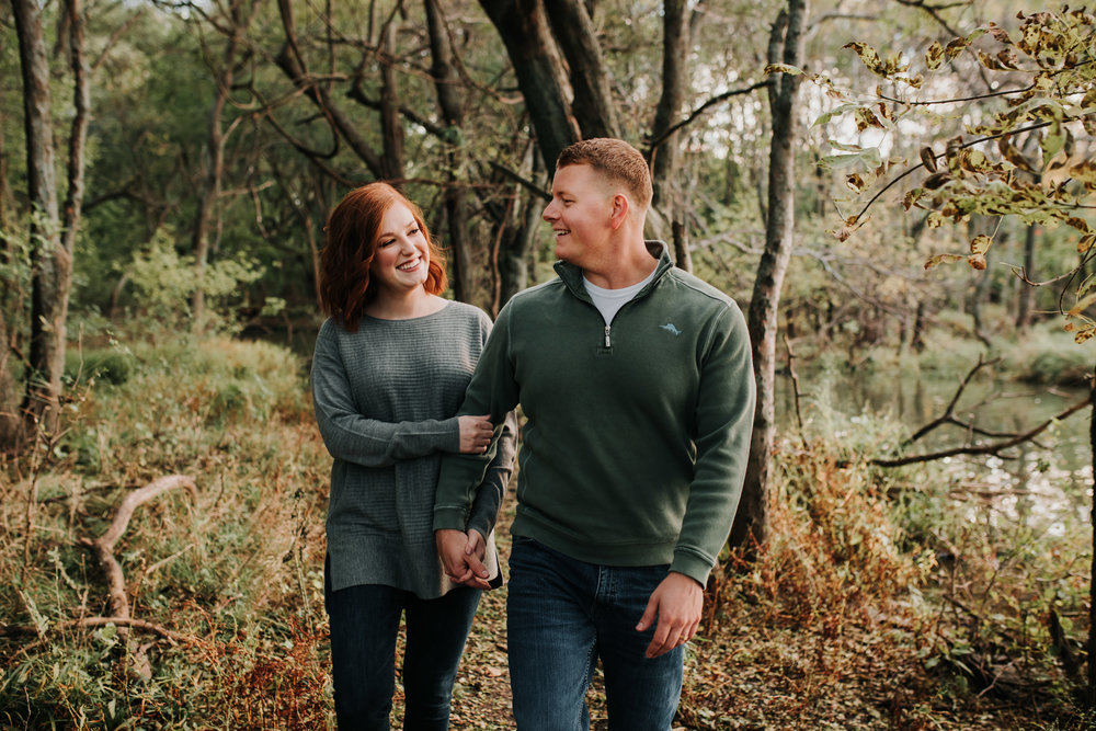 Bridget & Nick - Nathaniel Jensen Photography - Omaha Nebraska Wedding Photographer-53.jpg