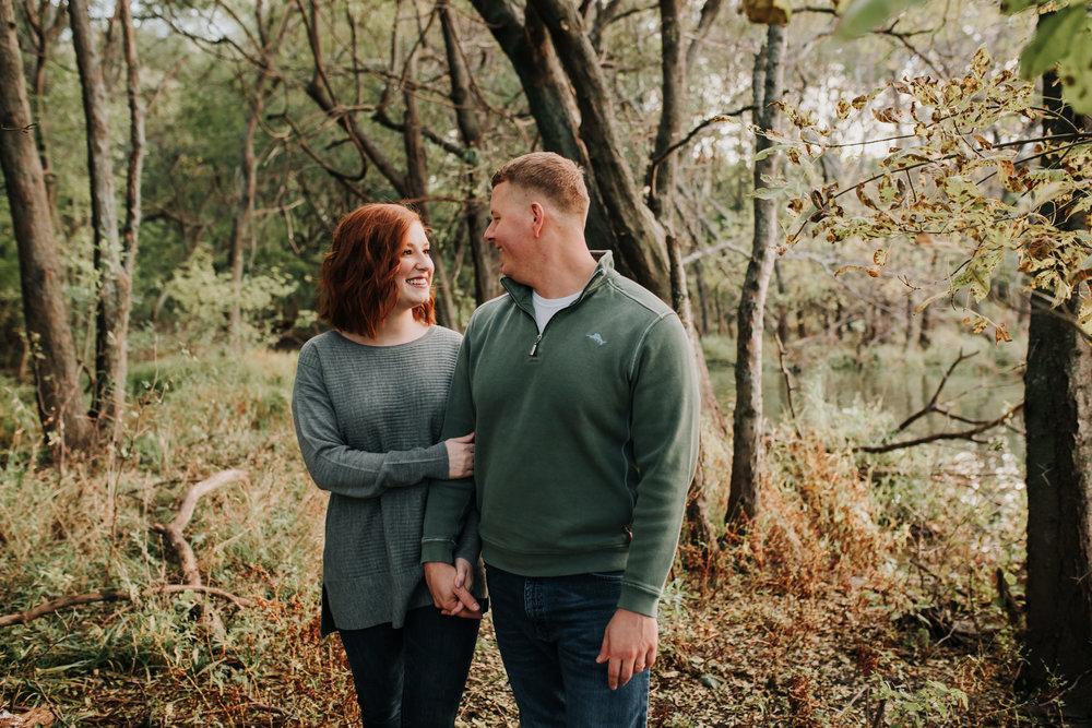 Bridget & Nick - Nathaniel Jensen Photography - Omaha Nebraska Wedding Photographer-54.jpg