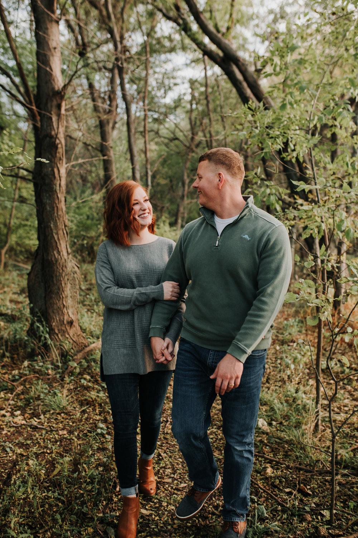 Bridget & Nick - Nathaniel Jensen Photography - Omaha Nebraska Wedding Photographer-55.jpg