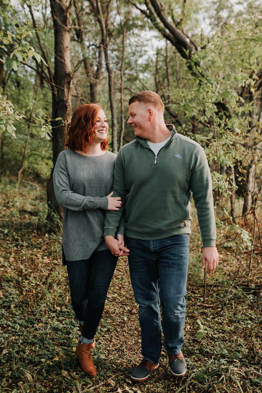 Bridget & Nick - Nathaniel Jensen Photography - Omaha Nebraska Wedding Photographer-56.jpg