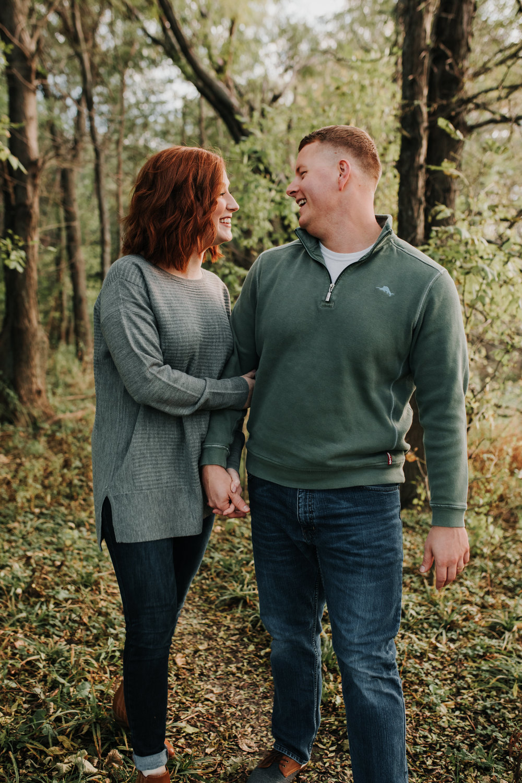 Bridget & Nick - Nathaniel Jensen Photography - Omaha Nebraska Wedding Photographer-57.jpg
