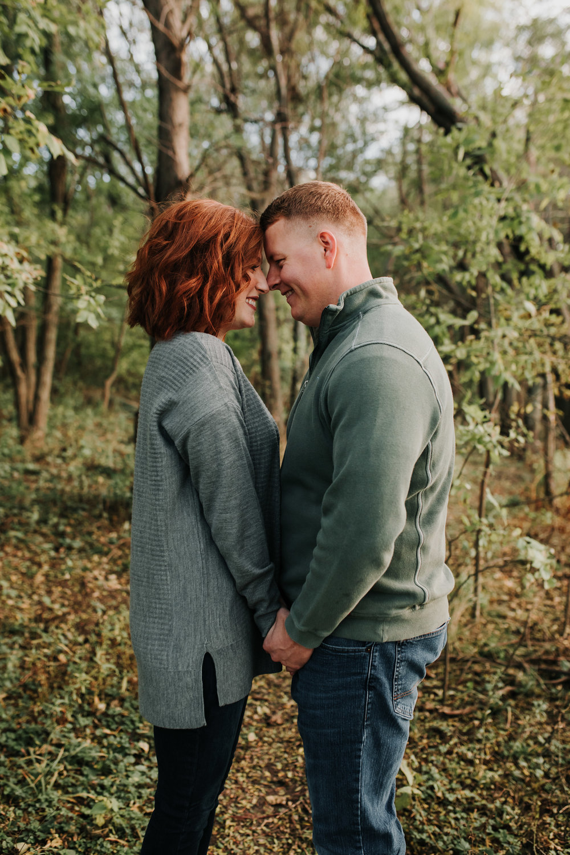 Bridget & Nick - Nathaniel Jensen Photography - Omaha Nebraska Wedding Photographer-58.jpg