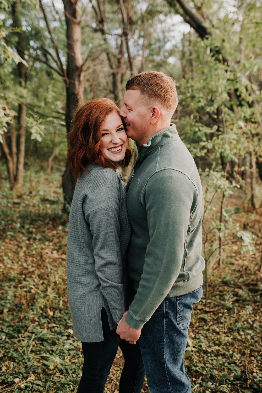 Bridget & Nick - Nathaniel Jensen Photography - Omaha Nebraska Wedding Photographer-60.jpg
