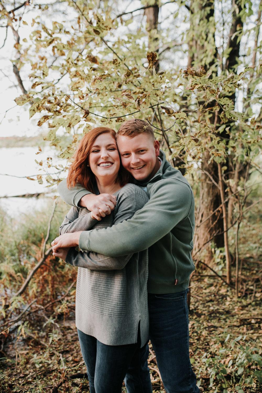 Bridget & Nick - Nathaniel Jensen Photography - Omaha Nebraska Wedding Photographer-62.jpg