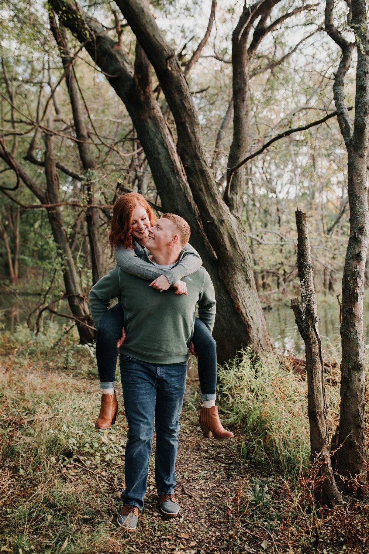 Bridget & Nick - Nathaniel Jensen Photography - Omaha Nebraska Wedding Photographer-69.jpg
