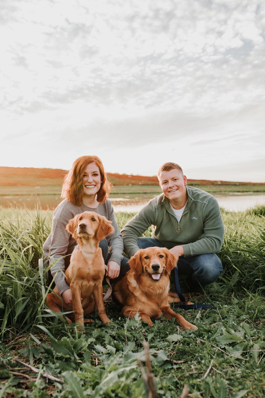 Bridget & Nick - Nathaniel Jensen Photography - Omaha Nebraska Wedding Photographer-77.jpg