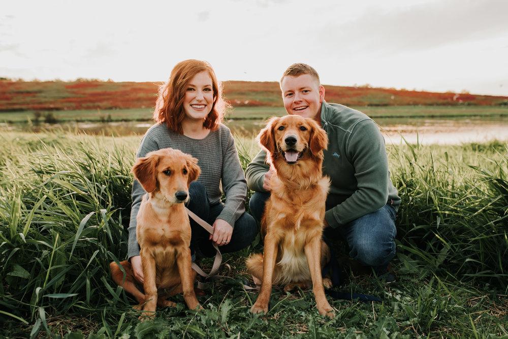 Bridget & Nick - Nathaniel Jensen Photography - Omaha Nebraska Wedding Photographer-79.jpg
