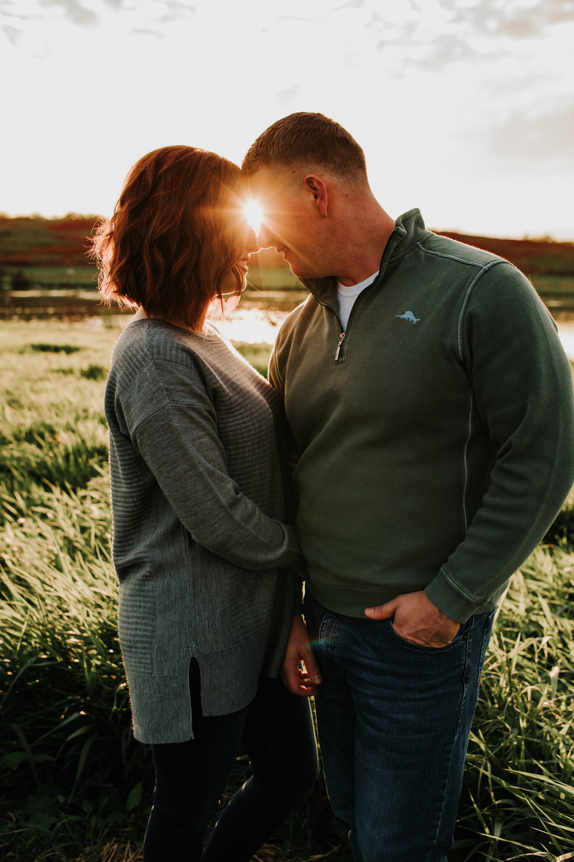Bridget & Nick - Nathaniel Jensen Photography - Omaha Nebraska Wedding Photographer-81.jpg